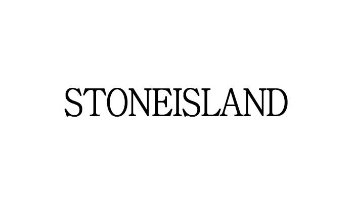 스톤아일랜드(STONE ISLAND) (741661340 V0029) 키즈 와펜 기모 맨투맨 21SS
